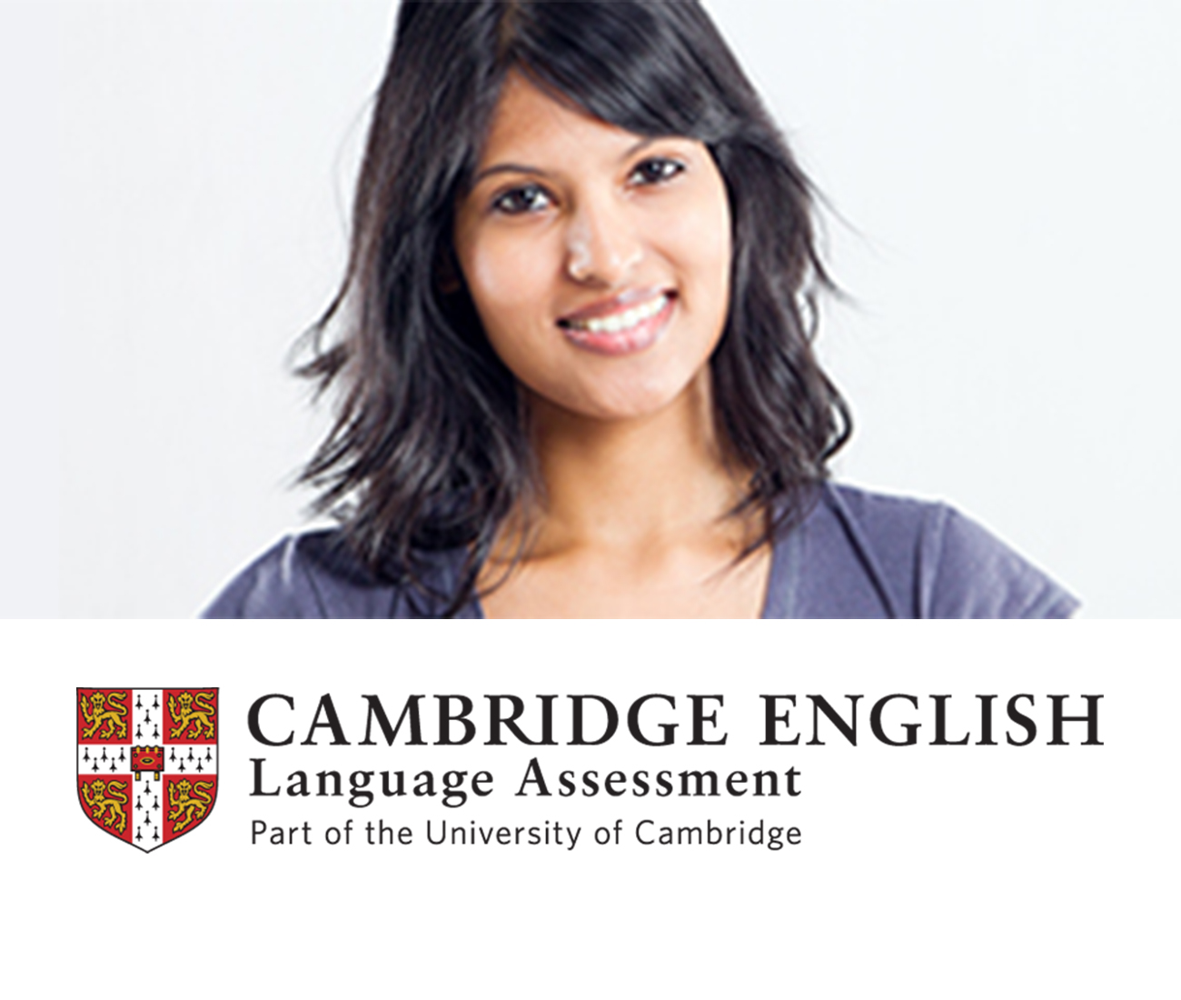 Cambridge English: Proficiency (CPE)