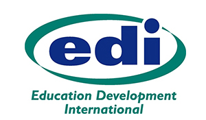 Education Development International