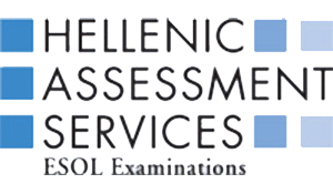 Hellenic Assessment Services